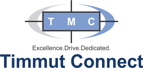 Timmut Connect